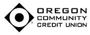 Oregon Community Credit Union