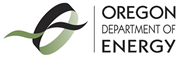Oregon Dept of Engery