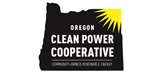Clean Power Cooperative